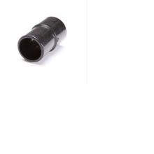 VACUFLEX Plastic Pipe Fittings Connector