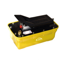 CE Approved  Air Pump for Frame Machine on Sale