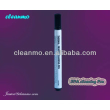 Thermal Printer Alcohol Cleaning Pens (Factory Direct Sale)