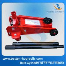 Hydraulic Floor Jack for Car Lifting