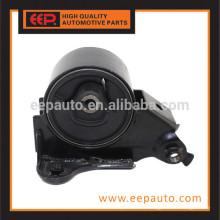 Montage automatique du moteur en caoutchouc pour Primera P12 Engine Mount 11320-8H800