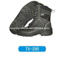 Chaussures de sécurité injectables DESMA de bonne qualité
