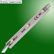 SMD3528 Waterproof LED Light Module