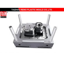 Plastic Washing Machine Parts Mould