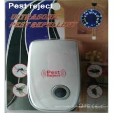 Indoor-Ultraschall-Maus Repellent Repeller