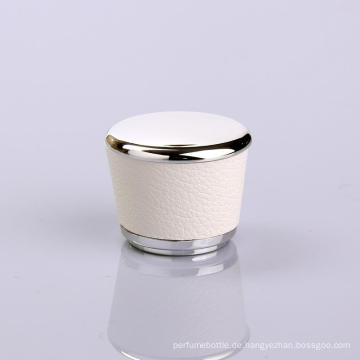 Konkurrenzfähiger Preis Authentischer Hersteller Luxus Parfüm Cap