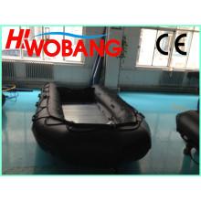 PRO Marine PVC Schlauchboot mit CE zu verkaufen