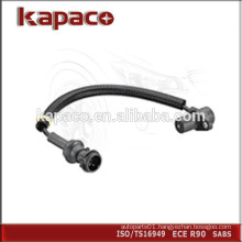 Crankshaft Position Sensor For MAN 0281002270 51271200008 0281002271