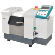 YS 150 hydraulic three-roll mill