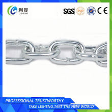 Ship Anchor Chain For Europe Markets