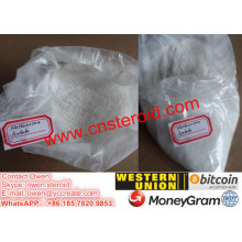 Metenolon Acetat Primobolan 100 mg Methenolon Acetat injizierbare Pulver