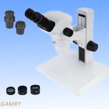 Stereo Zoom Microscope SZX6745-B5