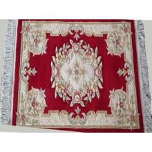 Beliebteste Wolle Handgefertigte orientalische Teppiche