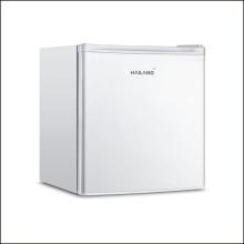Upright Freezer With Drawers