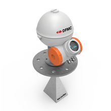 Antenna Radar Tank Level Sensor