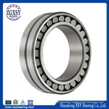 Thrust Spherical Roller Bearing 29236