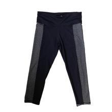 Desgaste de ciclo, desgaste corriente, pantalones de los deportes del desgaste de la yoga BSCI OEM Manufacturer