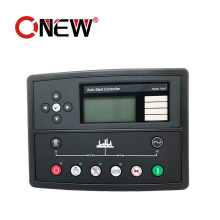Auto Genset Controller Dse7210 Replace Dse Deep Sea 7210