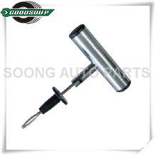 Heavy-duty Tire Repair Tool Closed Eye Tire Seal Plug Insert Tool