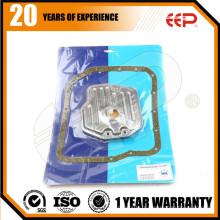 Joints et filtre de transmission pour toyota camry ACV30 ACR30 35330-06010