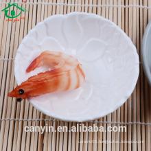 online shopping Hot Selling Durable Porcelain Sushi Dish