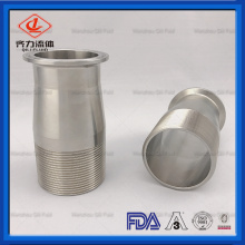Tri Clamp & Welding Sanitary Stainless Steel Ferrule