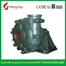 Gold Mining Electric Centrifugal Mud Pump Manufacture