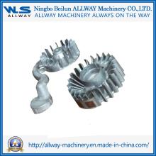 Moule à coulée sous pression à haute pression / Sw359e Rotor / Castings