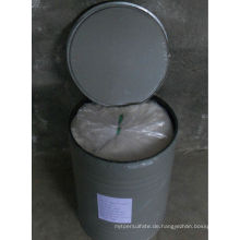 CAS 7758-19-2 Natriumchlorit 80% Pulver