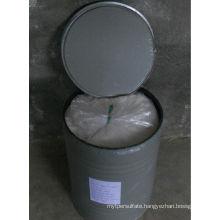 CAS 7758-19-2 Sodium Chlorite 80% Powder