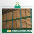API Triclosan CAS No. 3380-34-5