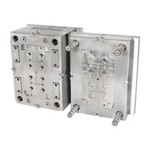 molding maker manufacture custom precision electronic mold plastic injection home appliance mould