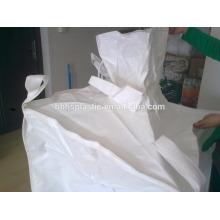 1 tonelada métrica bolsas FIBC / Jumbo bolsas / Big bags