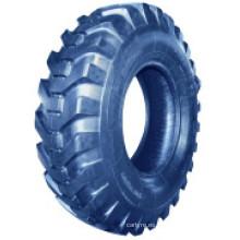 1400-24 1300-24 Construcción Neumático del tractor