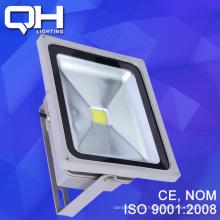 LED de alta potência 50w preço barato luz de inundação