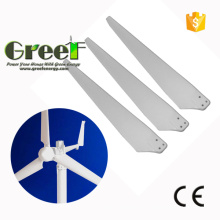 Windmill Blade for Horizonal Axis Wind Turbine Blade