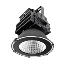 LED High Bay Light kvalitetskontroll i Asien
