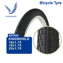 18 inch bicycle tires