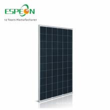 Espeon neueste 18V 40W hohe Effizienz tragbare Solar Flexible Panel