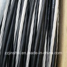 Cable De Aluminio 3 * 3 / 0AWG ACSR Cherrystone