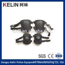 rodillera y codo militares Seguridad deportiva extrema Codo de protección Codo Rodilleras para uso de rescate