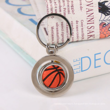 Factory directly sale adult keychains