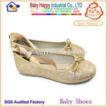 Chaussures enfants pour enfants