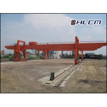 Grue de portique générale (HLCM-14)