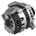 Alternador GM BUICK