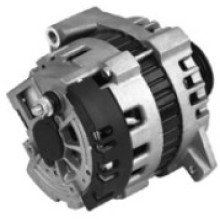 Buick GM Alternator