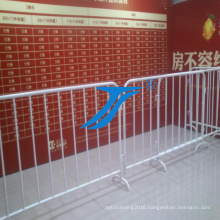 High Quaility Municipal Barriers/Road Fence/Temporary Fence/
