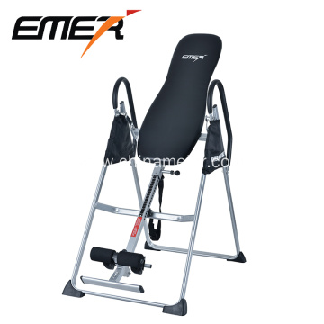 Wholesale body building equipment antigravity table