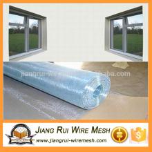 Fiberglass Mosquito Nets Window Screens