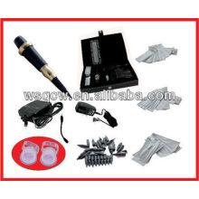 2014Hot Sale Makeup Kit